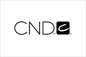 Cnd-nail Extensions